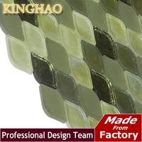 KINGHAO - SY011