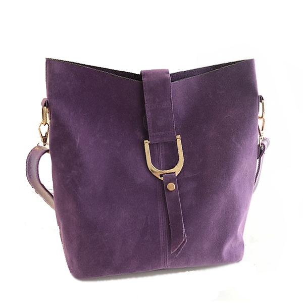 цена на Сумка через плечо New brand bag.ts68