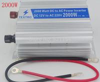 1000 WATT 1000W Boat Car Truck Modified sine wave Power Inverter 24V DC to 220V AC + 5V USB PORT
