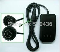SOS distress alarm/ Spy/Anti-Theft Vehicle Tracker Motor  Car GPS Tracker TLT 2N Remote Cut Off Oil and Power SOS ACC Car alarm