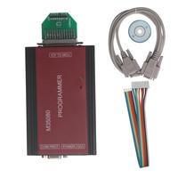 For BMW M35080 Mileage Programmer Version 3.0