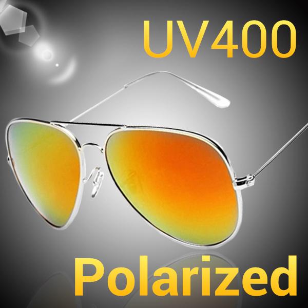 Мужские солнцезащитные очки Unbranded 2015 120/0045 120-0045 зажим tdm sq0510 0045