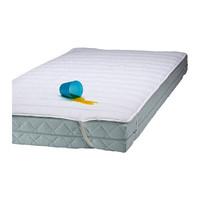 1 piece 200x80cm 100% polyester children waterproof mattress protector