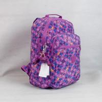 New 2014 Monkey bags nylon backpack for women school bags girls travel bags  K012012-3