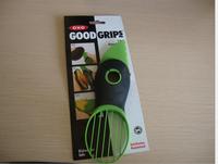 plastic good grip