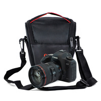 DSLR Camera protect Case Bag for Sony A77, A65, A57, A55, A33,A900,A700,A350