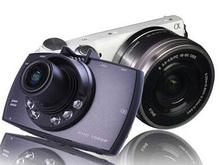 2014 New Novatek 96650 WDR 1080 Full HD Car Recoder G30 car dvrs supported G-Sensor 170 Degree Wide Angle video registrator(China (Mainland))
