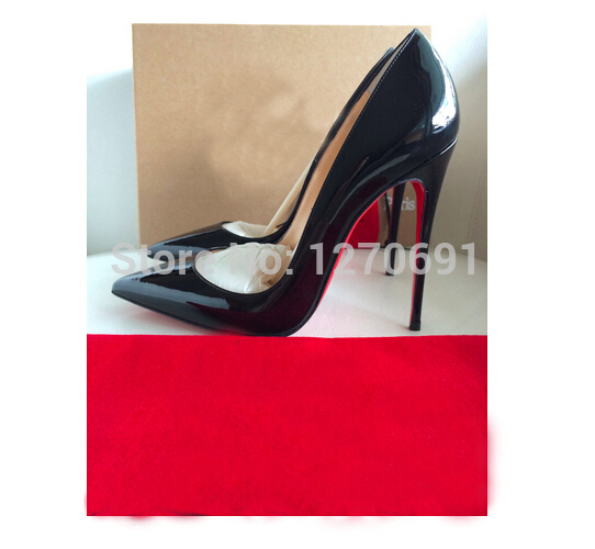louboutin talon aliexpress