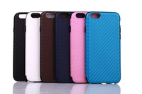 Newest Fashion Brand High Quaity Phone Cover Case For iphone 6 6G 4.7 inches Mobile Phone   Shell Cases
