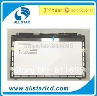 A+ 15.6 Full-HD 1366*768 B156HW03 V.0 for Dell XPS 15Z display panel