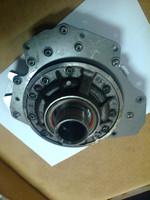 AL4 Oil Pump for transmission parts