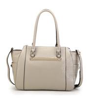 FreeShipping wholesale Women's Handbags manufactory genuine leather handbags  women shoulder bags4292 fashion girl's handbags