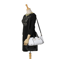 wholesale ladies leather punch bag women genuine leather handbag hot sale fashion leather bag girl leather bag freeshipping 4304