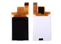 for Sony Ericsson k800 K790 K800i W850I W850 lcd screen digitizer new 100pcs free shipping fedex 3-7days
