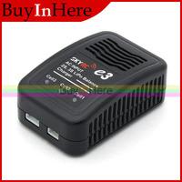 1PCS E3 2S 3S Imax Skyrc Lithium Polymer LiPo battery Balance Charger Input 800ma AC 110V-240V