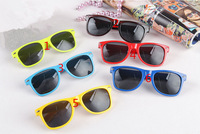 100pcs/lot Via DHL Fashion Sunglasses Sport Cycling Eyewear Glasses For Men And Women