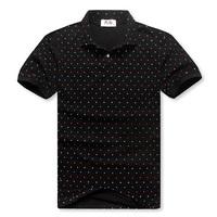 Free shipping big plus size XXL XXXL 4xl 5xl 6xl 7xl 8xl mens casual clothing tops mens t shirts designer famous brand t tshirt
