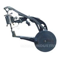 RC-32-2A Oblique head type shoe sewing machine