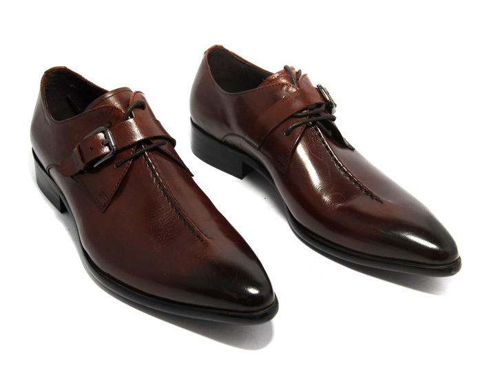 Italian Shoes For Women Brands