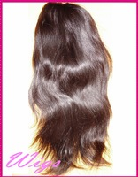 """New Arrival Premade full lace frontal wigs Malaysian human virgin hair materials 14""""-28"""" good luster with baby hairs"""