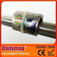 Luxury Power Magnetic Gasoline Petrol Saver