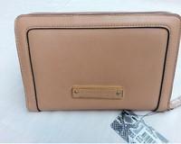 new 2014 KK nkardashian kollection new arrival ling rivets women's wallet KK bag Day Clutches 20pcs/lot