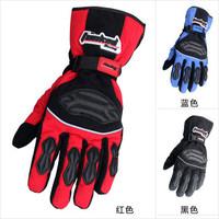 Tanks TCV21 warm sports gloves Motorcycle riding gloves Wind rain