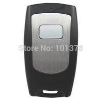 100m Ultra-thin waterproof 1 key remote controller