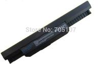 5200mAH Laptop battery for Asus A43 A53 A53S A53z A53SV A53SV K43 K43E K43J K43S K43SV K53 K53E K53F K53J K53S K53SV K53T K53U