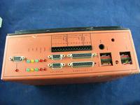 Whedco   IMC-4231-1-B