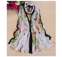 2014 new style scarves shivering scarf autumn and winter long 180*110 scarf pashmina free shipping