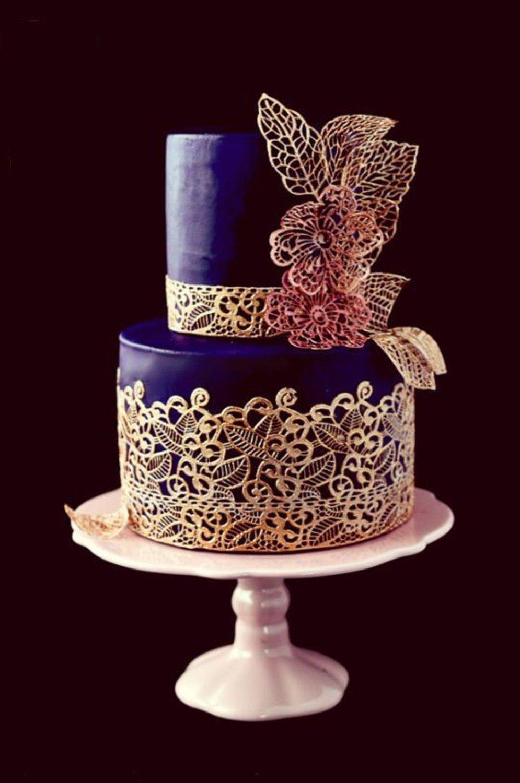 Aliexpress.com : Buy baking tool gorgeous decoration ...