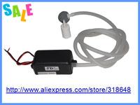 On Sale  Mini Vacuum Air Pump M300 3L/min for Ozone enerator and Aquarium + 80% Discounted Shipping