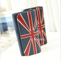 Europe and the United States big purse twenty percent female pop New England 2014 meters long money ZiGuoQi zipper wallet 091003