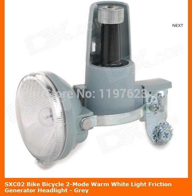 Light Generator Price Light Friction Generator
