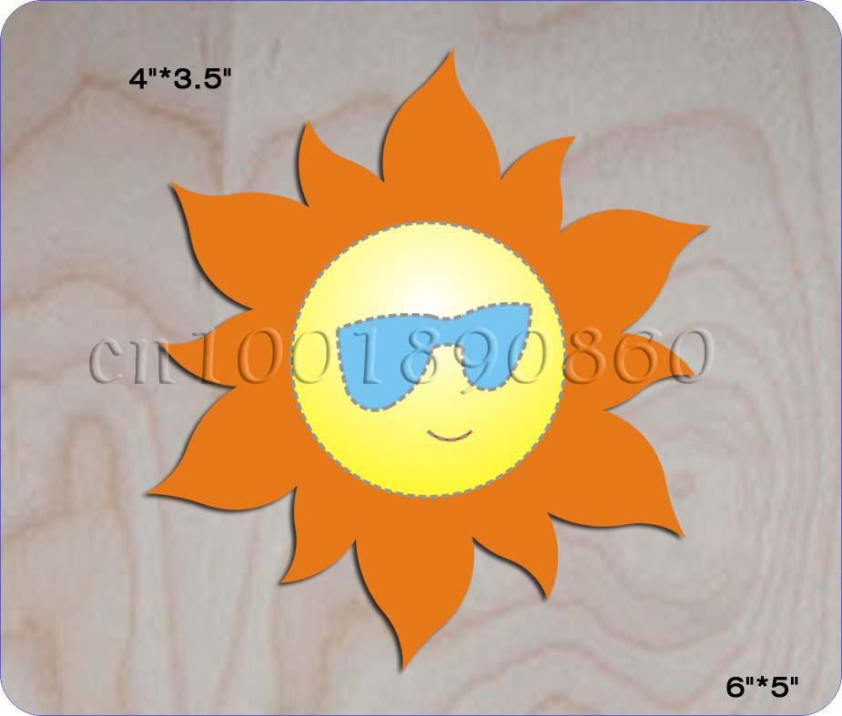 The sun dies(China (Mainland))