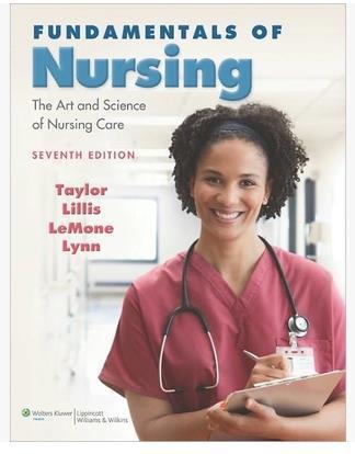 Школьная книга : школьная книга bronchoplasty epub