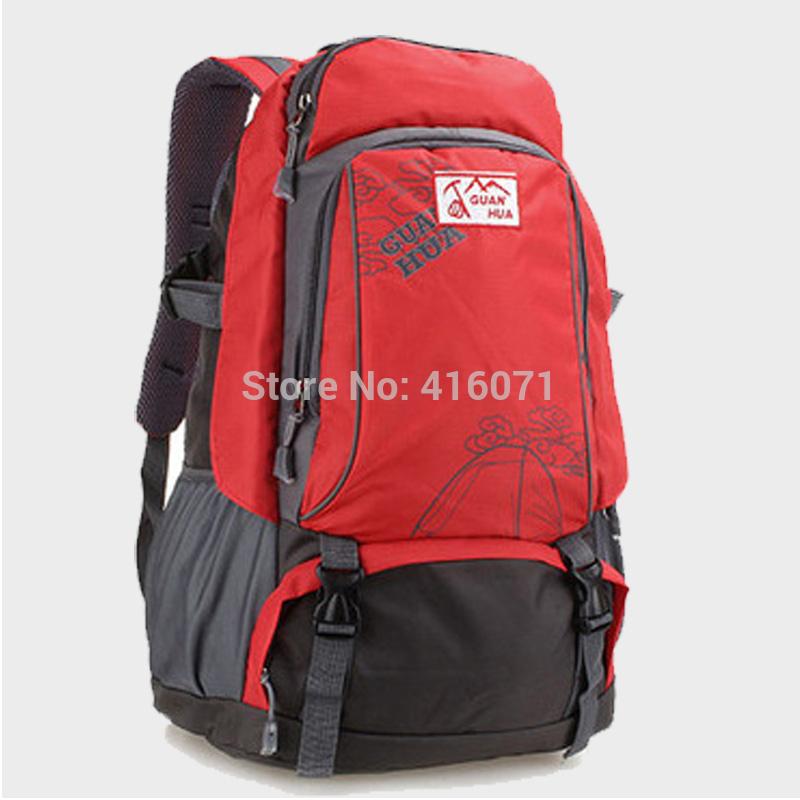 2014 Men's Travel bags Backpacks Sport bags School bag Bolsas Men's Mochila Laptops bag Tackical Cartable Free Shipping Suitcase(China (Mainland))