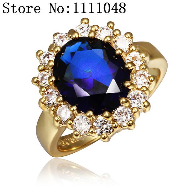 Кольцо для помолвки Special KR391 AntiallergicNew 18 K PlatedRing R391 R392 R393 R394 R395 R396 куплю краны машениста 395 394 в челябинске