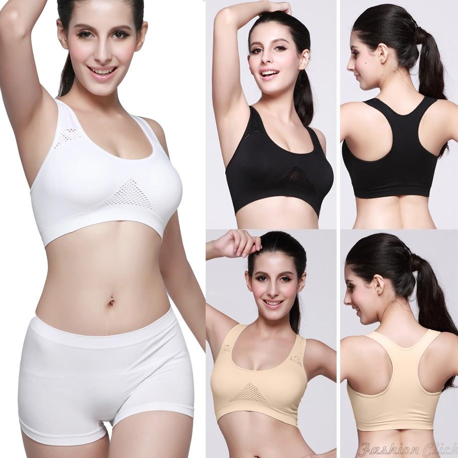 Sutia Adesivo V7720 women sports clothing sutia adesivo v7720 women sports clothing