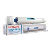 2014 Hitachi Magic Wand Massager AV Vibrator Massager Personal Full Body Massager HV-250R 110-240V