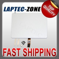 95% New Trackpad Touchpad with Cable Fits Macbook Unibody 13'' A1278 2008