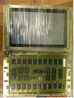 SU-001-A02