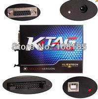 2014 New Arrivals KTAG K-TAG ECU Programming Tool Latest Software Version V2.06 KTAG K-TAG ECU Update by Email