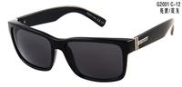 2014 New Sport Sunglasses Brand Designer Von Zipper Cycling Glasses Men Moto GP Goggles Lentes Oculos Ciclismo Gafas De Sol