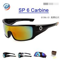 2014 New S6 Carbine Brand Sports Coating Sunglasses Vintage Oculos De Sol Fashion Sun Eye Glasses Sunglass Lentes Men Women