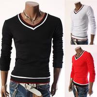 2014 NEW ARRIVAL,hot sale men's long sleeve shirt,cartoon shirt,M,L,XL,XXL,XXXL