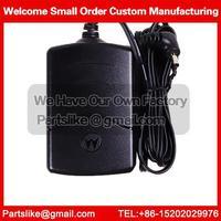 Symbol LS3408 COM power charger adapter