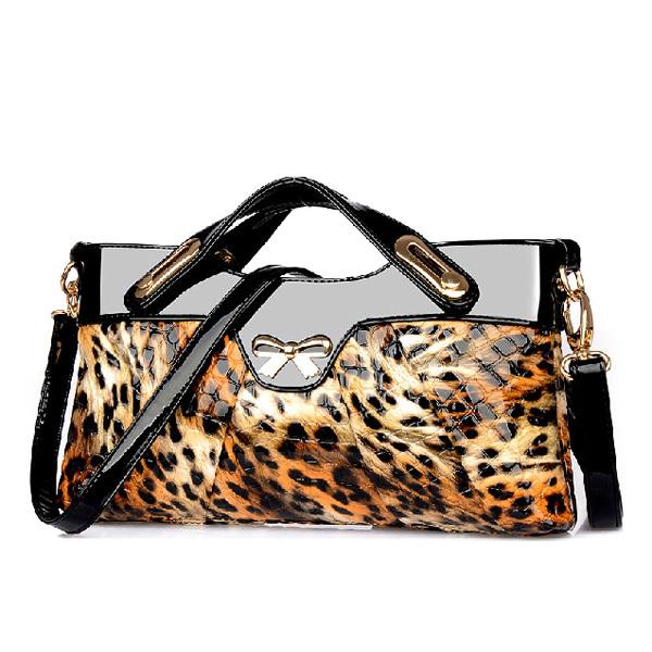 Сумка New brand bag.tsb59 new arrival Handbag ievele new arrival mountain