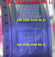JW740 MT29C4G48MAZBAAKS-5WT @FBGA137 # FBGA137 4GB  NAND EMMC FLASH New original